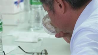 17年全國稻米競賽首停辦 池上公所、農民:可惜