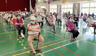 頭條揭密》缺疫苗防不住Delta變種 一旦擴散台灣至少再封半年