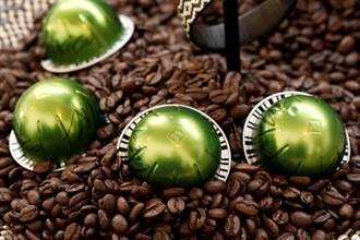 喝咖啡也能顧肝 研究報你知每天喝幾杯、哪種最有效