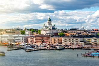 芬蘭將台灣列低風險國家 入境免檢疫免隔離