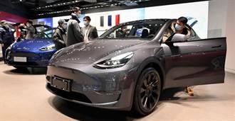 特斯拉 Model Y 香港售價曝光:舊換新全免稅,最低只要 118 萬元
