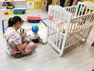 2月嬰也確診新冠 醫揭出現4症狀恐是染疫徵兆