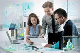 經濟部臺灣雲市集平台上線 中小企業選購數位轉型方案補助至多3萬