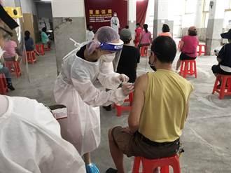 唐鳳疫苗預約系統將上路 3縣市先試辦