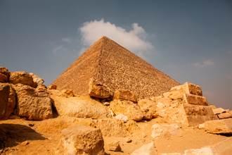 考古發掘工作的最大挑戰
