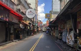 台灣疫情「正常指數」全球倒數第2 羅智強:這次要出征誰?