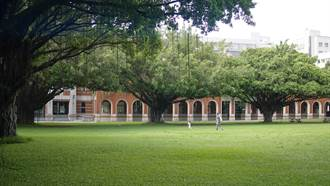 疫情影響 成功大學宣布延後至9月15日開學