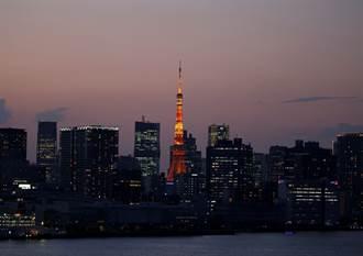 東京疫情惡化 防疫重點措施恐將延長