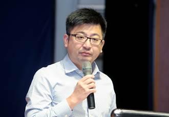 中華籃協召開理事會 通過聯盟選秀指引及懲處辦法