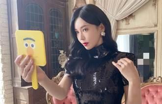 《上流戰爭3》金素妍只穿內衣超辣 2張劇透照來不及刪爆大雷