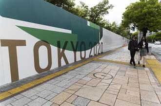 東京新增673例 專家憂東奧期間單日恐破千例