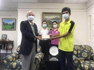 球場關閉桿弟無收入 台灣高爾夫俱樂部無息貸款供應急