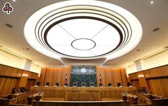 檢察總長為性侵殺人犯提非常上訴 駁回理由出爐