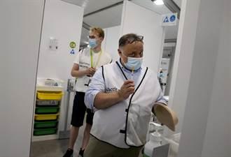 歐盟今啟用疫苗護照 持有者免隔離
