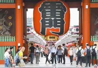 學者籲借鏡日本廣篩 高風險入境篩3次