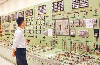 奔騰思潮》台電應修正供電燈號計算方式(陳立誠)