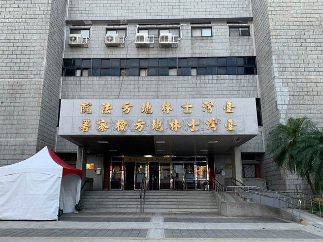 乳酸菌食品可保健,惠生研生技公司獲判無罪。(中時資料庫)