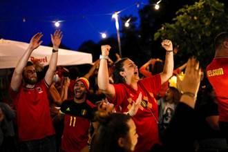 《時來運轉》歐國盃冠軍戰「大小分」投注眉角看這裡