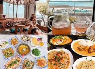 北海岸出遊 不可錯過的7間萬里美食餐廳小吃