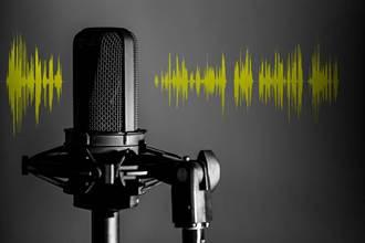 防疫對策》Apple精選Podcast聊生活拚成長更有溫度