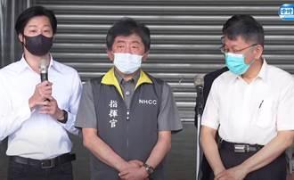 林昶佐被嗆「騙肖」後臉書道歉了 網友反應曝光