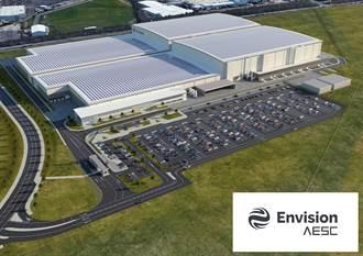 加快碳中和計劃、Nissan 投資10億英鎊於英國 Sunderland 改造成零碳生態基地「EV36 Zero」