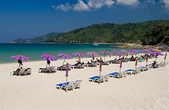 已重新開放 搜羅普吉島七大景觀、四大海岸