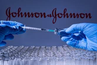 嬌生稱自家單劑疫苗 對Delta有強烈免疫反應