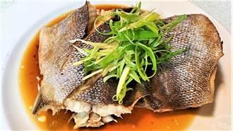夏季當令食材 輕鬆在家料理黃雞魚
