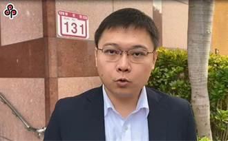 公投延至12月18日  核四公投領銜人:難保不會有疫情