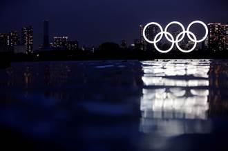 東京奧運》日本宣布東京都第4次緊急狀態 奧運可能0觀眾