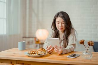 Readmoo讀墨電子書公布2021上半年暢銷榜 疫情下大家愛讀什麼書?
