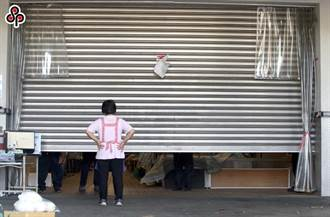環南市場停業3天 農委會急協調中南部屠宰場支援