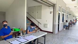招生名額比報名人數多 台南高中職免試入學13日放榜