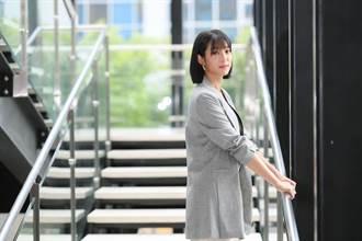 女神賴雅妍暴瘦5公斤 親揭背後原因
