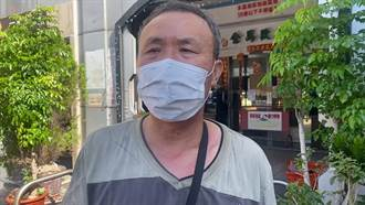 彰化喬友惡火奪4命 防疫旅館業者100萬元交保