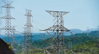 7月不採夏季電價 仍有變數