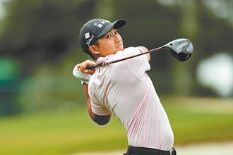 前進東奧倒數21天》高爾夫–最安靜的比賽 3台將出征