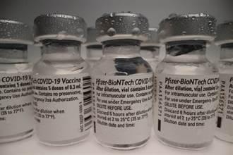 路透社:德國政府暗推藥廠一把 台積電、鴻海買BNT疫苗 傳已達初步協議