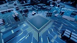 盛傳聞泰科技旗下安世半導體將收購英最大晶片廠 英官員擔憂