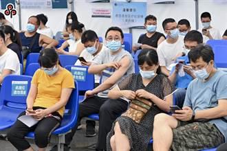 廣州有效控制Delta疫情 電影院、KTV嚴格有序開放