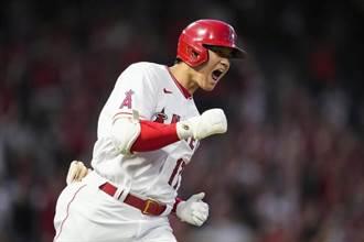 MLB》史上最強二刀流?大谷還須超越這個人