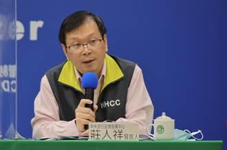 經濟學人評台灣表現「全球倒數第二」 莊人祥這樣說