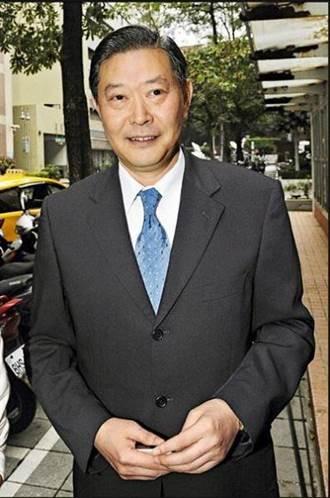 王燕軍受訪證實擔任台北市政顧問 7/5到任履新