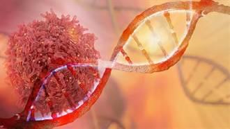 聽到身體求救呼喊!一管血從基因找到有利解方