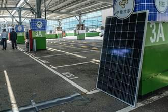 工研院「耐候耐蝕塑膠邊框」延長太陽能模組壽命