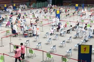 獲補3萬劑莫德納疫苗 屏東6日開打年齡下修至69歲