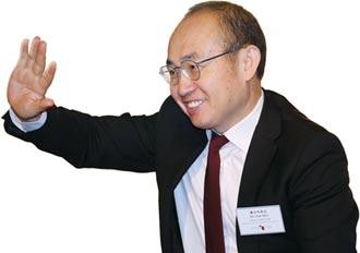 SOHO中國創辦人潘石屹 地產大佬退隱 出售SOHO中國