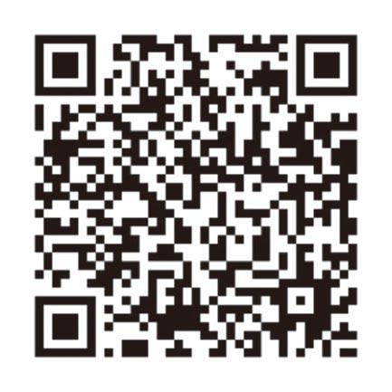 掃描QR code,在中時新聞網參閱瑜伽教學視頻。
