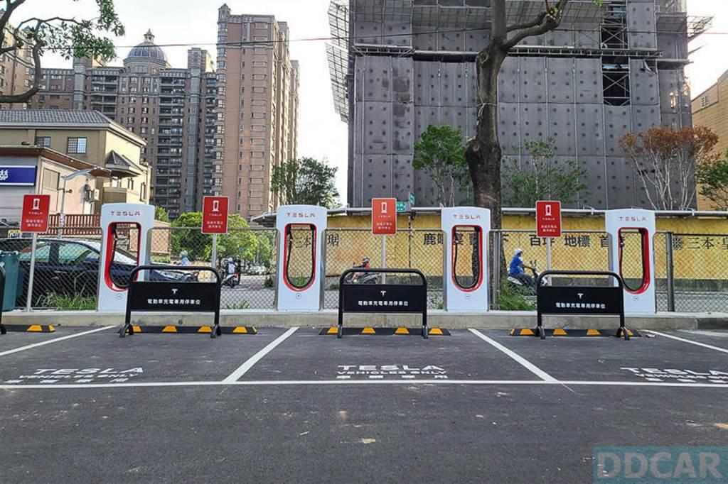 台灣特斯拉換 CCS2 新充電規格:新舊車主都該知道的八個重大影響!